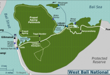 500px-Bali-West-Bali-National-Park-Map