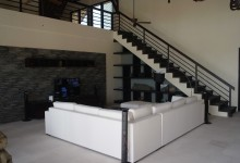 living area3